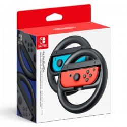 Nintendo - 2511166 accesorio de controlador de juego