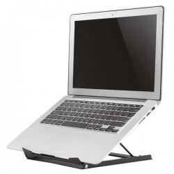 Newstar - Soporte para portátil - 22033829