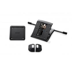 Wacom - ACK-620K accesorio para tableta gráfica Puesto