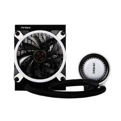 Antec - Mercury120 RGB refrigeración agua y freón Procesador