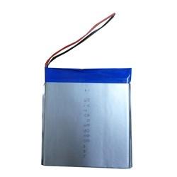 Phoenix Technologies - PHBATERIATABLET8 pieza de repuesto de tabletas Batería