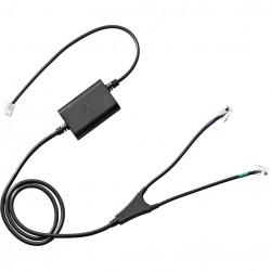 Sennheiser - CEHS-CI 04 EHS adapter