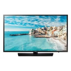 """Samsung - HG49EJ470MK televisión para el sector hotelero 124,5 cm (49"""") Full HD Negro 20 W A+"""