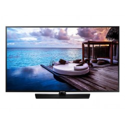 "Samsung - HJ690U 139,7 cm (55"") 4K Ultra HD Smart TV Wifi Negro"
