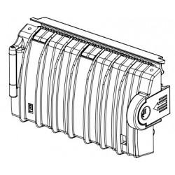 Datamax O'Neil - OPT78-2737-01 pieza de repuesto de equipo de impresión Impresora de etiquetas