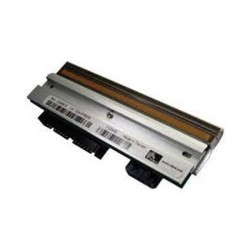 Zebra - P1014112 cabeza de impresora Térmica directa