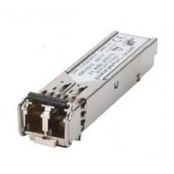 Extreme networks - 1000BASE-LX SFP red modulo transceptor Fibra óptica 1250 Mbit/s 1310 nm