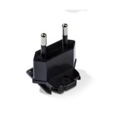 Honeywell - 50103451-001 adaptador de enchufe eléctrico Tipo C (Europlug) Negro