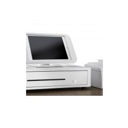 Star Micronics - CB-2002 FN - 55555563