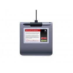 """Wacom - STU-530 12,7 cm (5"""") LCD Gris"""