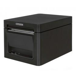 Citizen - CT-E351 Térmica directa Impresora de recibos 203 x 203 DPI Alámbrico - CTE351XXEBX