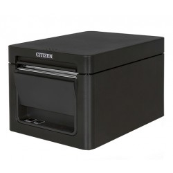 Citizen - CT-E351 Térmica directa POS printer 203 x 203 DPI - 22044873