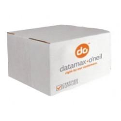Datamax O'Neil - DPR78-2772-01 pieza de repuesto de equipo de impresión Engranaje impulsor Impresora de etiquetas