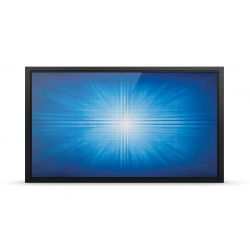 """Elo Touch Solution - 2294L 54,6 cm (21.5"""") LCD Full HD Digital signage flat panel Negro"""