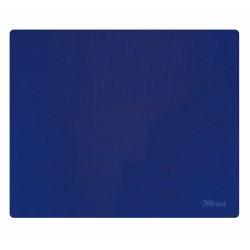 Trust - Primo Azul
