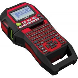 Epson - LW-Z900FK impresora de etiquetas Transferencia térmica 360 x 360 DPI