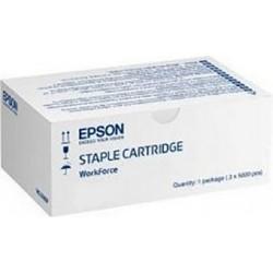 Epson - Staples