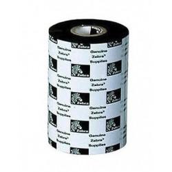 Zebra - 01600BK08345 cinta térmica 450 m