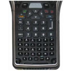 Zebra - ST5004 teclado numérico Negro