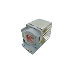 V7 - Lámpara para proyectores de Infocus EC.JD700.001