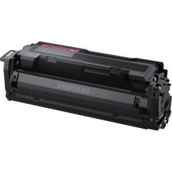 HP - Samsung CLT-M603L