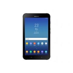 "Samsung - Galaxy Tab Active2 SM-T395NZKAPHE tablet 20,3 cm (8"") Samsung Exynos 3 GB 16 GB Wi-Fi 5 (802.11ac) 4G Negro Android 7."