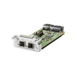 Hewlett Packard Enterprise - JL325A módulo conmutador de red