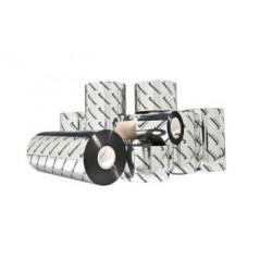 Intermec - I90027-0 cinta térmica 153 m