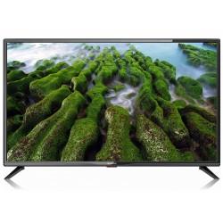 "Sunstech - 32SUNZ1TS LED TV 81,3 cm (32"") HD Negro"