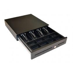 APG Cash Drawer - ECD410 Cajón de efectivo electrónico