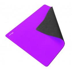 Trust - Primo Púrpura Alfombrilla de ratón para juegos