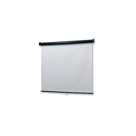 Nobo - Pantalla Proyección Mural 1500 X 1138 Mate