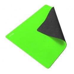 Trust - Primo Verde Alfombrilla de ratón para juegos