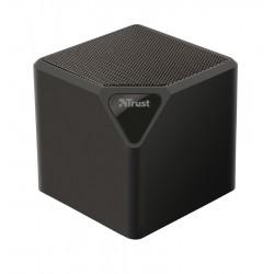 Trust - Primo 3 W Mono portable speaker Negro