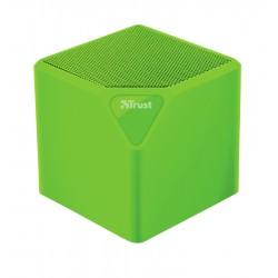 Trust - Primo 3 W Mono portable speaker Verde