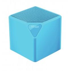 Trust - Primo 3 W Mono portable speaker Azul