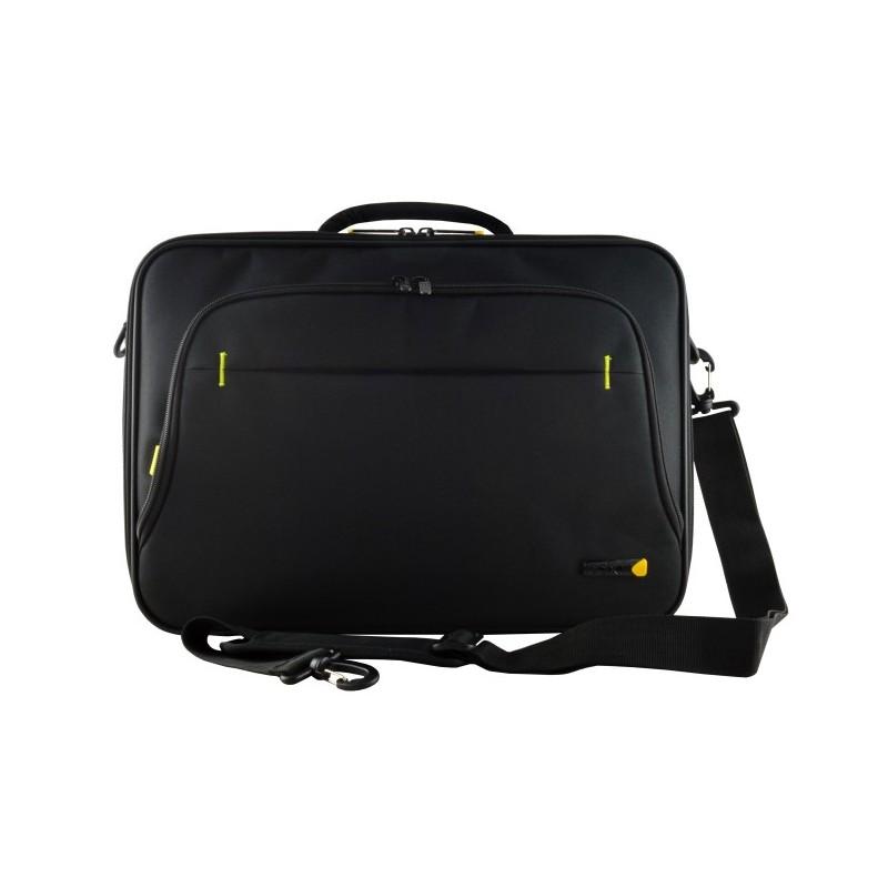 Tech air - TANZ0135 maletines para