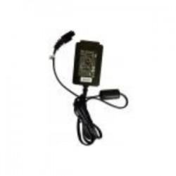 SonicWall - 01-SSC-0709 componente de interruptor de red Sistema de alimentación