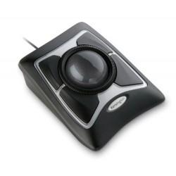 Kensington - Expert Mouse® Trackball con cable