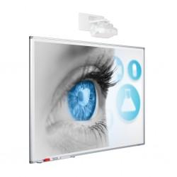 Smit Visual - 11103.346 pantalla de proyección 16:10
