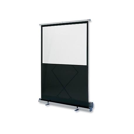 Nobo - Pantalla Proyección Portatil 1600 X 1200