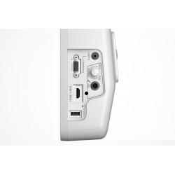 Epson - Caja de control y conexiones ELPCB03