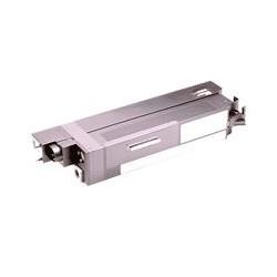 Epson - Colector de tóner usado EPL-C8000 20k