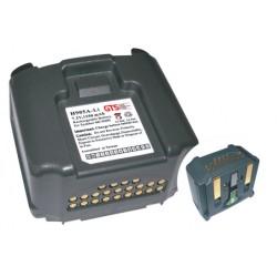 GTS - H905A-LI handheld mobile computer spare part Batería