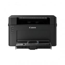 Canon - i-SENSYS LBP112 2400 x 600 DPI A4