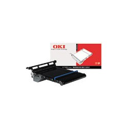 OKI - C7200/C7400 Transfer Belt correa para impresora 60000 páginas
