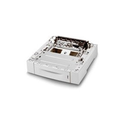 OKI - 2nd/3rd Tray for B6200/6300