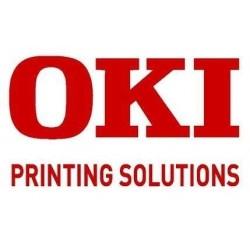 OKI - 42937603 grapa 15000 grapas