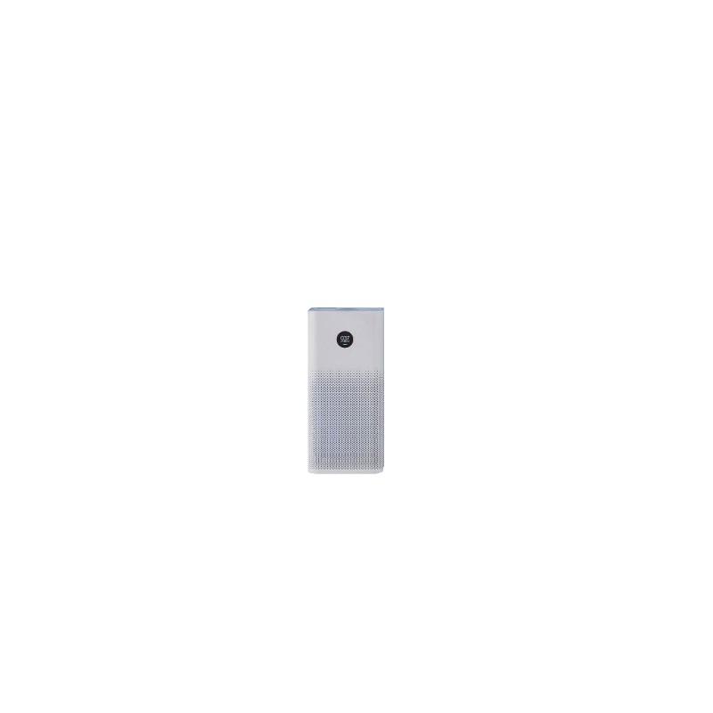 Xiaomi - Mi Air Purifier 2s