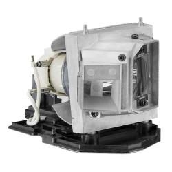 DELL - 725-10366 lámpara de proyección
